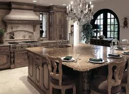 luxury kitchen island traditional luxury kitchens modern and traditional kitchen island