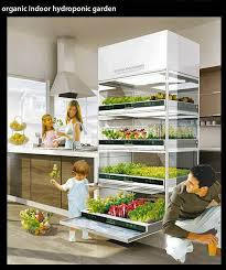 86 best hydroponics indoor images on pinterest hydroponic