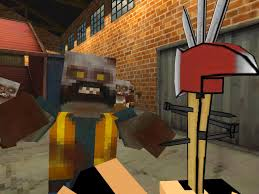 download games minecraft android download antiryad gx