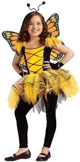 Beautiful Halloween Costumes Girls 94 Halloween Ballerinas Images Costumes