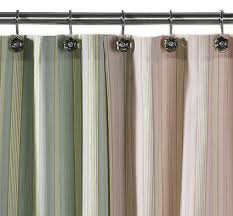 Custom Shower Curtains Custom Shower Curtains Custom Shower Curtains