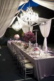 Elegant Backyard Wedding Ideas by Best 10 Small Outdoor Weddings Ideas On Pinterest Backyard
