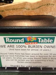 Round Table Pizza University Place 13 Best Round Table Pizza Everywhere Images On Pinterest Round