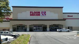floor decor 104 reviews home decor 4501 w braker ln