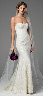 lazaro bridesmaid dresses prices lazaro bridesmaid dresses prices images braidsmaid dress