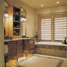 Country Master Bathroom Ideas Country Master Bathroom Designs On 011s 0016 Bathroom1 8