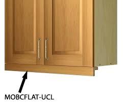 light rail molding lowes picture rail molding lowes kitchen moulding light rail molding how