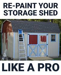 138 Best Free Garden Shed Plans Images On Pinterest Garden Sheds by 138 Best Storage And Garden Sheds U2013 Woodtex Images On Pinterest