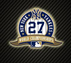 yankee wallpapers group 65