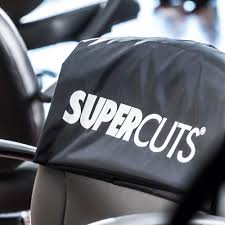 supercuts 11 photos u0026 14 reviews hair salons 29150 woodward