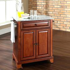 kitchen island without top black distressed kitchen island distressed kitchen islands elegant
