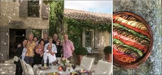 cuisine jeanne nicerendezvous on cuisine des amis en provence