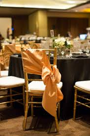 Event Space Los Angeles Ca The Grand Events Get Prices For Event Venues In Long Beach Ca