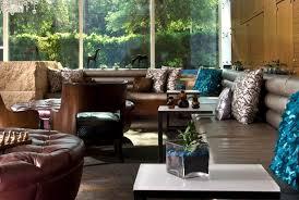 home design dallas interior designers in dallas tx home interior design ideas