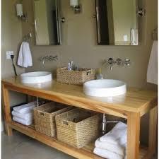 fitted bathroom ideas furniture small bathroom vanity ideas majestic bathroom