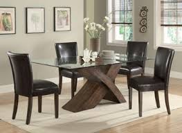 Rooms To Go Dining Room by Affordable White Dining Room Sets Rooms To Go Furniture