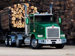 2005 kenworth t800 2005 wallpapers