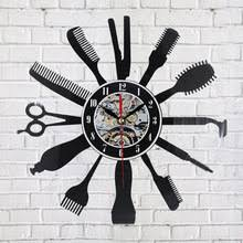 Cool Wall Clocks Popular Cool Wall Clocks Buy Cheap Cool Wall Clocks Lots From
