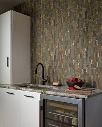 countryside slate tile stone and glass dttiles com