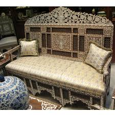 morroco style moroccan style sofa 43 with moroccan style sofa jinanhongyu com