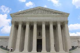 Special Power Of Attorney To Represent In Court by U S Supreme Court Sets The Stage For Jurisdictional Limitations