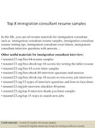 nurse practitioner resume sample bariatric nurse practitioner sample resume templates ideas collection bariatric nurse sample resume on resume sample