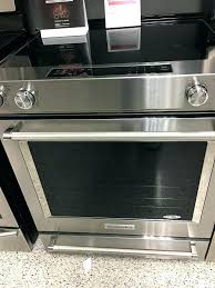 Kitchenaid Induction Cooktops Induction Stove Problems U2013 April Piluso Me