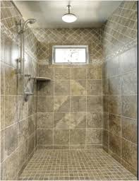 shower tile ideas small bathrooms difference bathroom shower tile modern and classic advice for