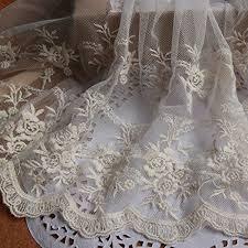 Wedding Dress Fabric Wedding Dress Fabric Amazon Com