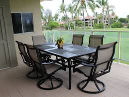 table and chair rentals big island watch beautiful sun rise moon rise and mauna kea quiet 2nd floor