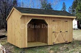 diy firewood storage shed building plans download carport plans