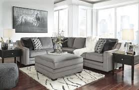 Two Sided Couch Sectionals U2013 Coleman Furniture