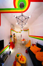 colorful home decor decoration ideas cheap cool to colorful home