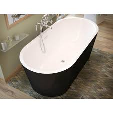 Bathtub Drain Lever Cover Baby by Articles With Bathtub Trip Lever Not Working Tag Superb Bathtub