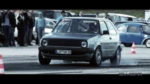 16vampir vw golf 2 4motion 1013hp best of 2012 youtube