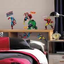 beautiful batman bedroom ideas gallery decorating design ideas