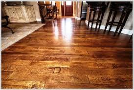 Wet Laminate Flooring - rubber flooring for basement gym flooring home decorating
