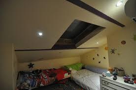 spot chambre spots led encastrés 7 watts led s go