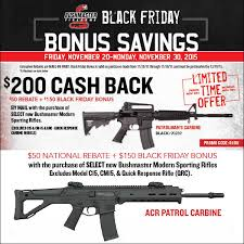 best airsoft black friday deals black friday daily bulletin