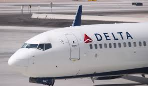 Ramp Agent Job Description Resume by Feds Bust Alleged Delta Airlines Gun Smuggling Ring Abc News