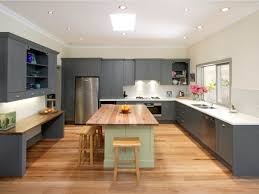 kitchen 7 fabulous remodel kitchen images designs further
