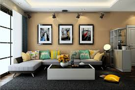 Home Wall Design Download by Living Room Interior Design Sofa Partition 3d Download 3d House