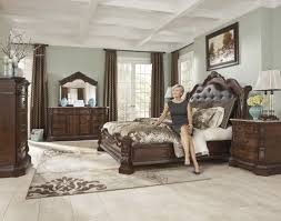 Sexy Bed Set by Master Bedroom Sets Magnificent Queen Bedroom Sets With Mattress