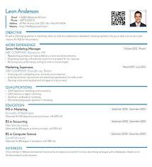 My First Resume Template Can Someone Help Me To Write My First Resume Resumes And Cvs