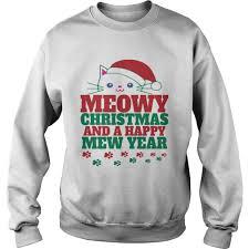 christmas t shirts t shirts categories mixupstyle