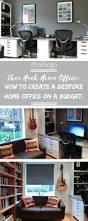 office design ikea hack desk countertop ikea desk hacks