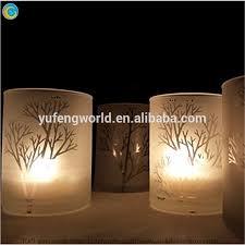 candelieri votivi candelieri votivi all ingrosso acquista i migliori lotti di