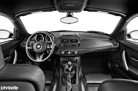 kereta bmw z4 bmw z m coupe interior bmw z m coupe interior bmw z m coupe