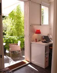bureau lumineux bureau lumineux studio cozy and studio