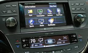 toyota car stereo toyota navigation stereo cd dvd changer repair